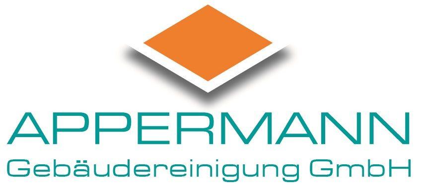 Appermann-Reinigung